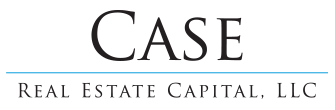 Case Real Estate Capital