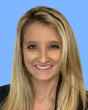 Aysha Cox